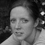 Sarah-Carmichael_BW